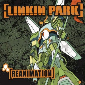 reanimation_cd_cover_500