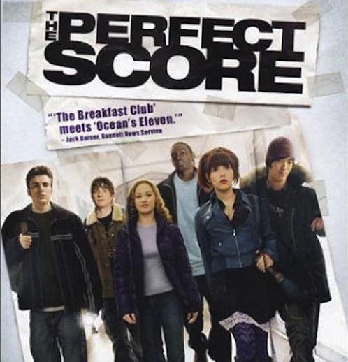 perfect_score_square 500