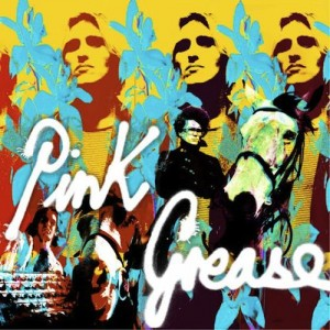 pink-grease-this-is-for-real-500