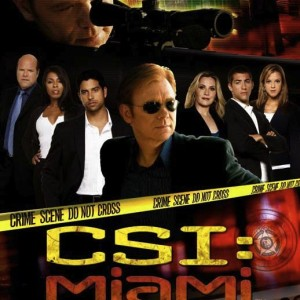 csi-miami-crop