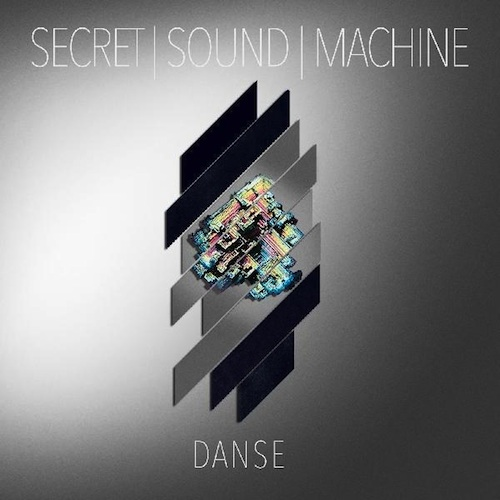 SSM_Danse EP 500