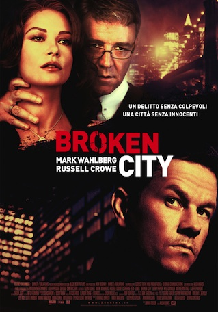 Broken-City resized