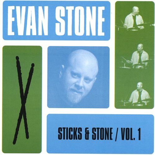 ES sticks cover amazon