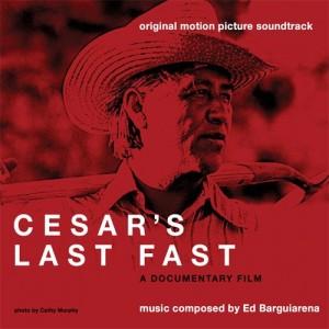 Ed-Barguiarena-Cesars-Last-Fast-2014