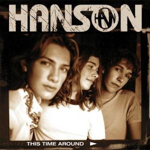 Hanson-thistimearound 500