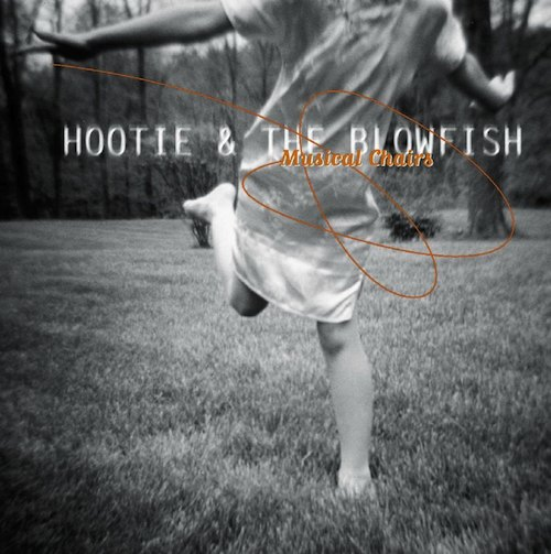 Hootie musical cover500