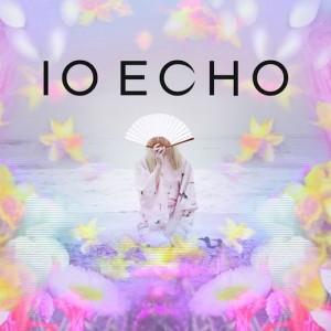 IO Echo 520
