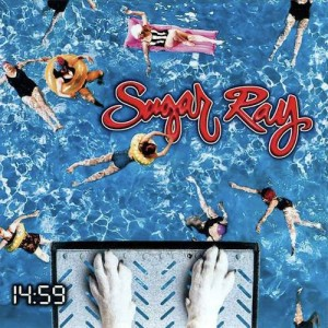 Sugar_Ray-14_59-Frontal_original