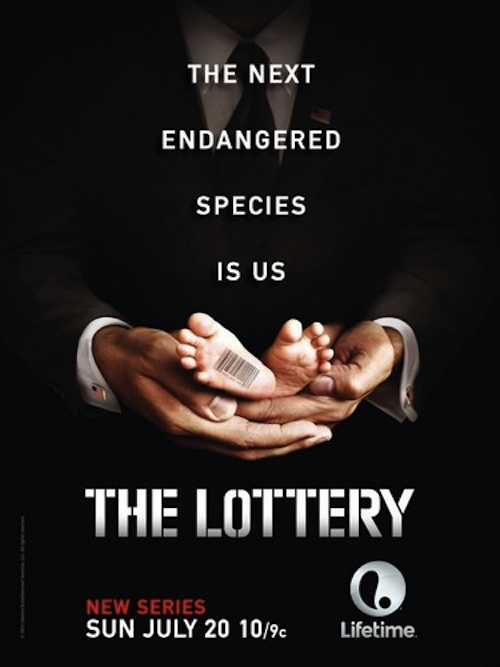 The-Lottery-poster 500