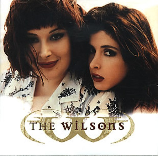 The-Wilsons-The-Wilsons-500