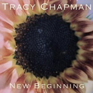 Tracy C_new begin