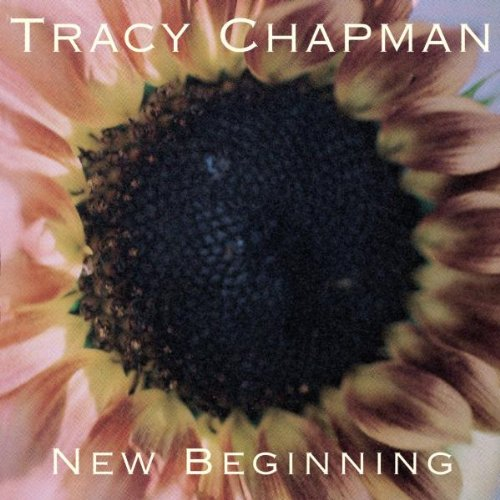Tracy C_new begin