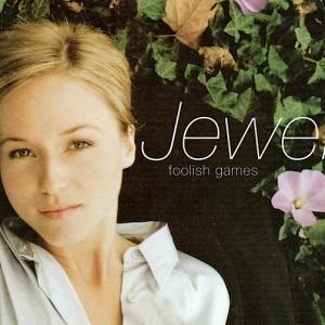 jewel_Foolish-Games 500