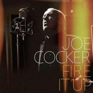 joe_fire it up