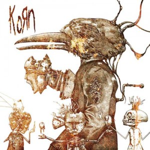 korn_untitled