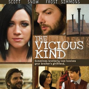 vicious kind poster500