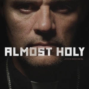 almost holy crop