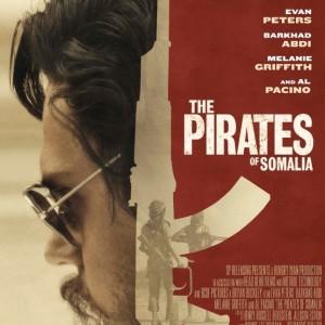 pirates somalia squarish
