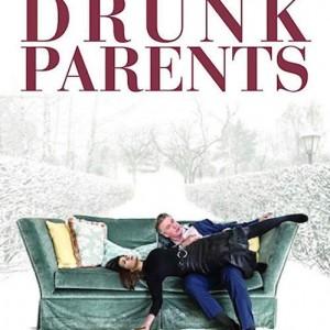 drunk parents edit2